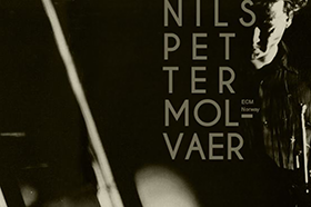 Closer Jazz: Nils Petter Molvaer (EСM, Norway)