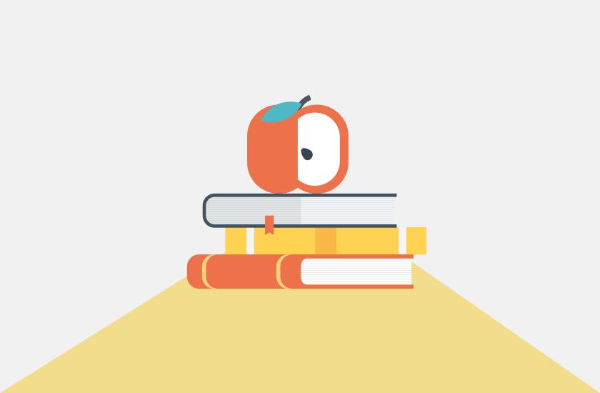 Сиди и учись: почему онлайн-образование побеждает в мире и в