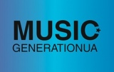 Music Generation UA