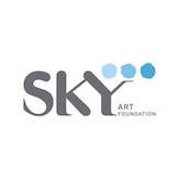 Sky Art Foundation