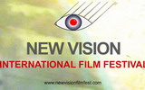 New Vision International Film Festival