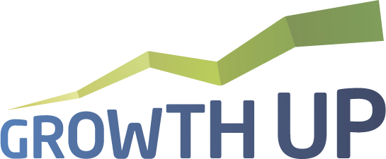 GrowthUP Group