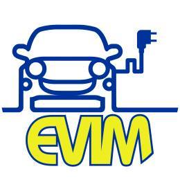 EVIM Youth Program