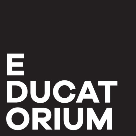Educatorium