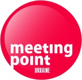 Meeting Point Ukraine