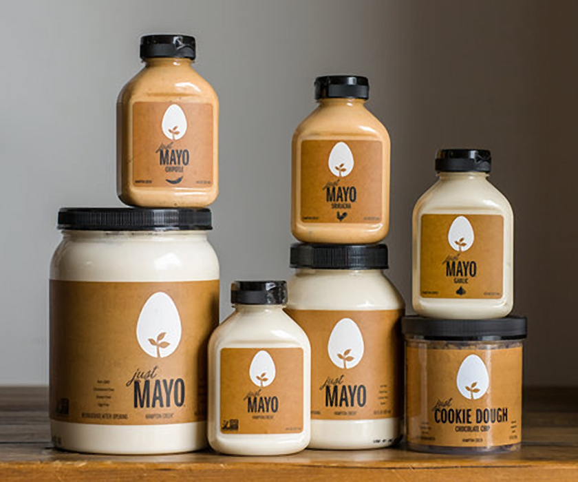 Hampton Creek