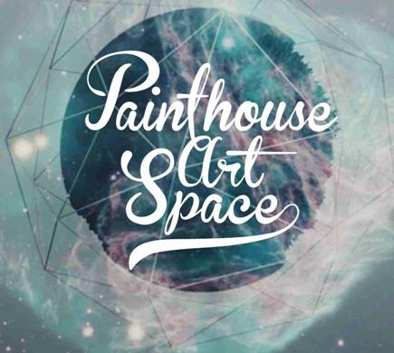 Painthouse Art Space