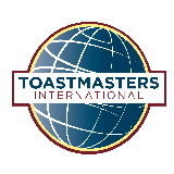 DniproHills Toastmasters Club