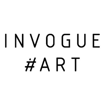 Галерея Invogue#Art