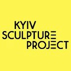 Kyiv Sculpture Project