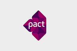 Policy and Strategic Communications Analyst for Pact
