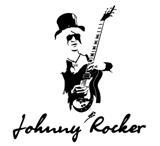 Рок-клуб 888 Johnny Rocker