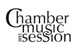 Chamber Music Session