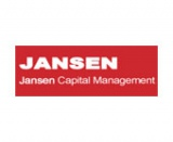 Jansen Capital Management