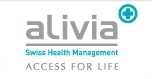 Alivia Swiss Health Management AG