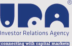 Investor Relations Agency