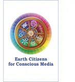 Earth Citizens for Conscious Media