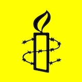 Amnesty International в Україні