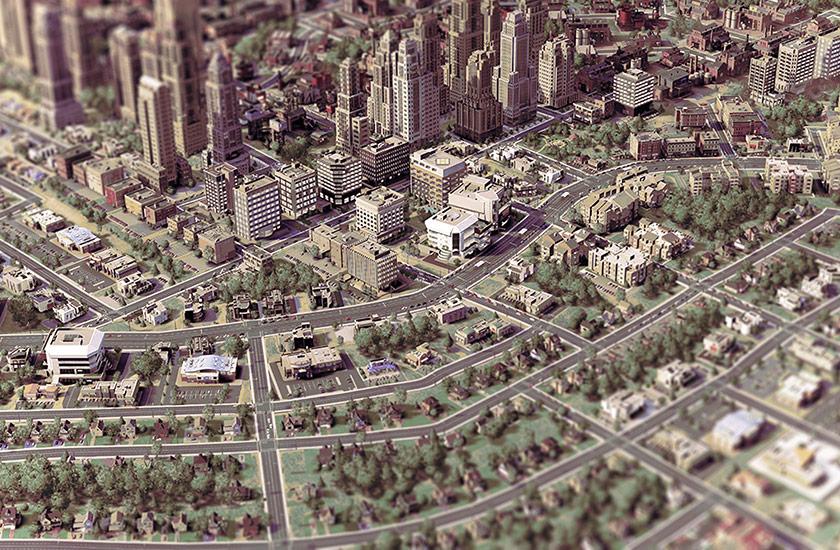 Город на работа модель стандартный рост модели