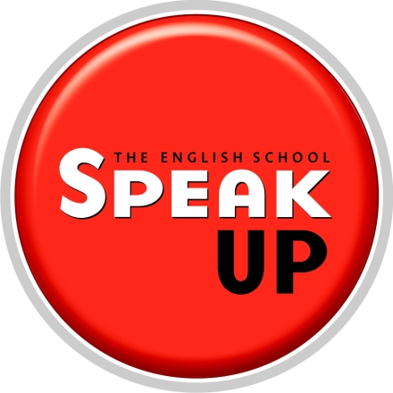 Speak Up на м. Контрактова площа