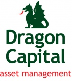 Dragon Capital