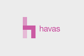 Графічний дизайнер до Havas Group Ukraine