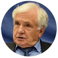 Роман Шпорлюк