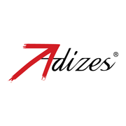 Adizes Institute
