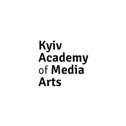 Kyiv Academy of Media Arts (KAMA)