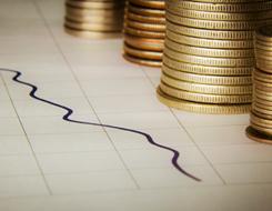 Тренінг фінанси підприємства для