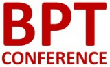 BPT Conference