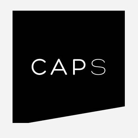 CAPS (Civil and Political School)