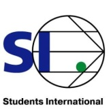 Students International