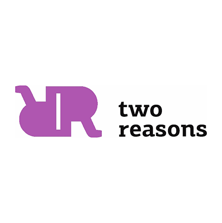 Агенція Two Reasons