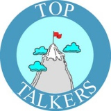 Top Talkers Club