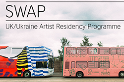 http://www.britishcouncil.org.ua/programmes/arts/visual-arts/swap