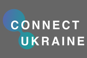 Фестиваль Connect Ukraine