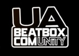 UA Beatbox Community