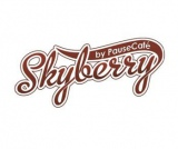 Skyberry Coffee Store
