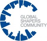 Global Shapers Kyiv Hub
