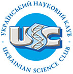 Ukrainian Science Club