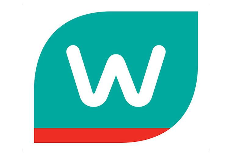 Digital Marketing Manager у Watsons Ukraine