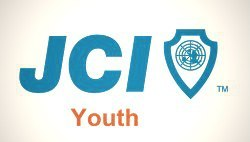 Business English Speaking Club від JCI Youth