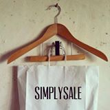 Simply Sale