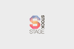 Дизайнер до Stage Stock Production