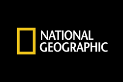 Грантова програма National Geographic