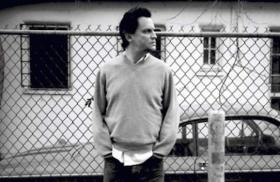 Кінопоказ в Mezzanine: Mark Kozelek on Tour