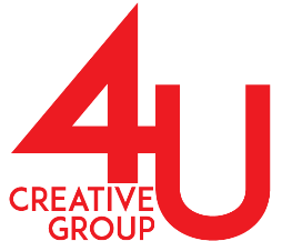 4U CREATIVE GROUP