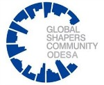 Global shapers Community Odesa