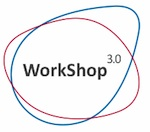 WorkShop 3.0